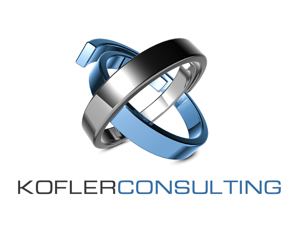Kofler Consulting